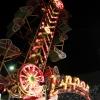 carnival_2085