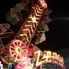 carnival_2086