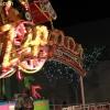 carnival_2087