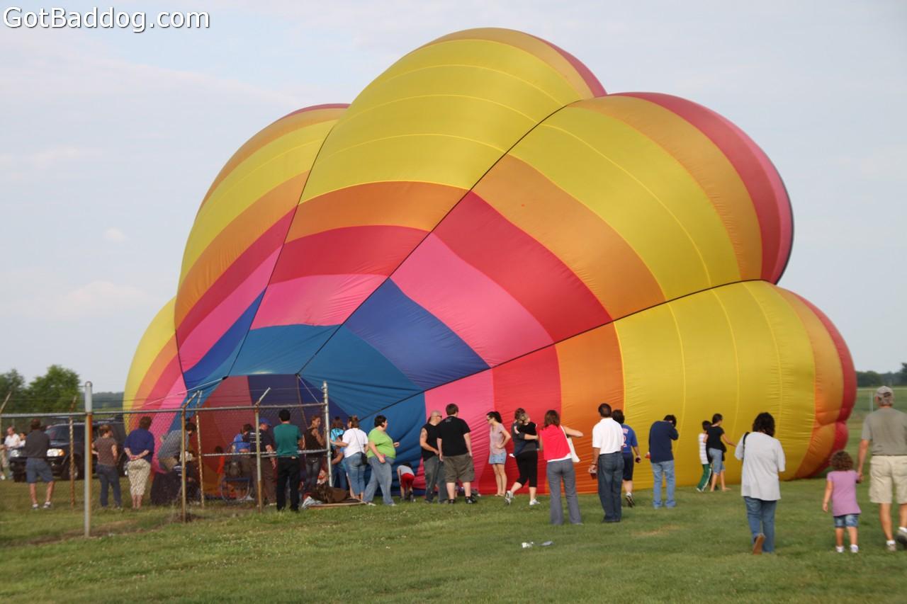 balloonfest_0165
