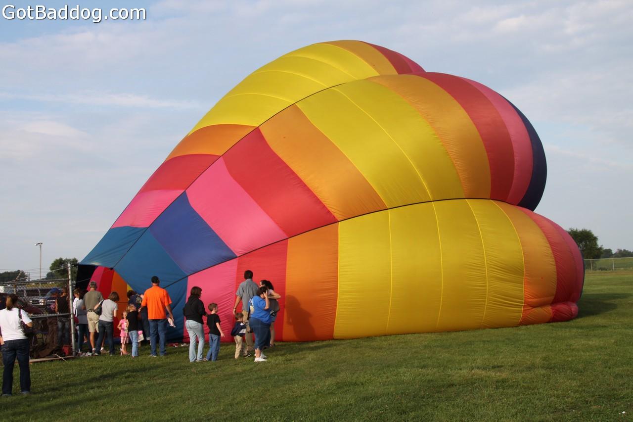 balloonfest_0166