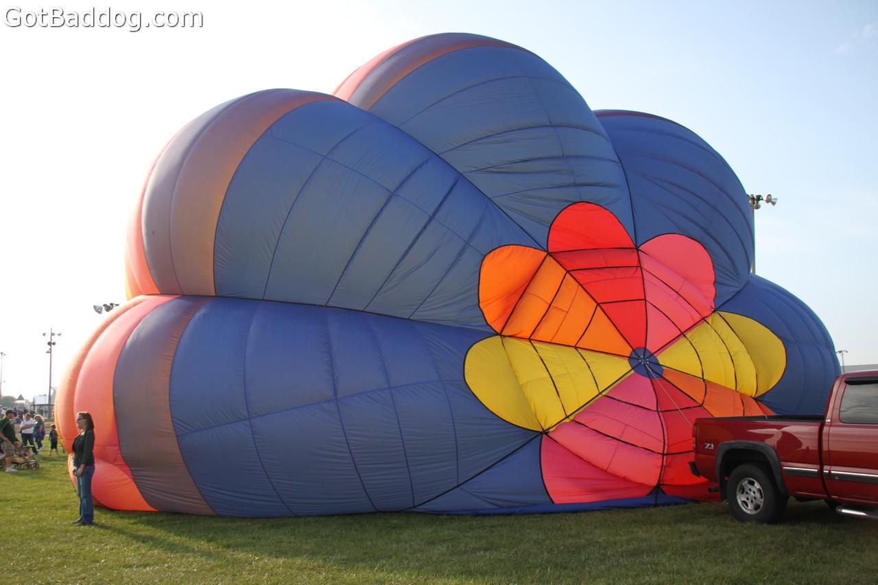 balloonfest_0168