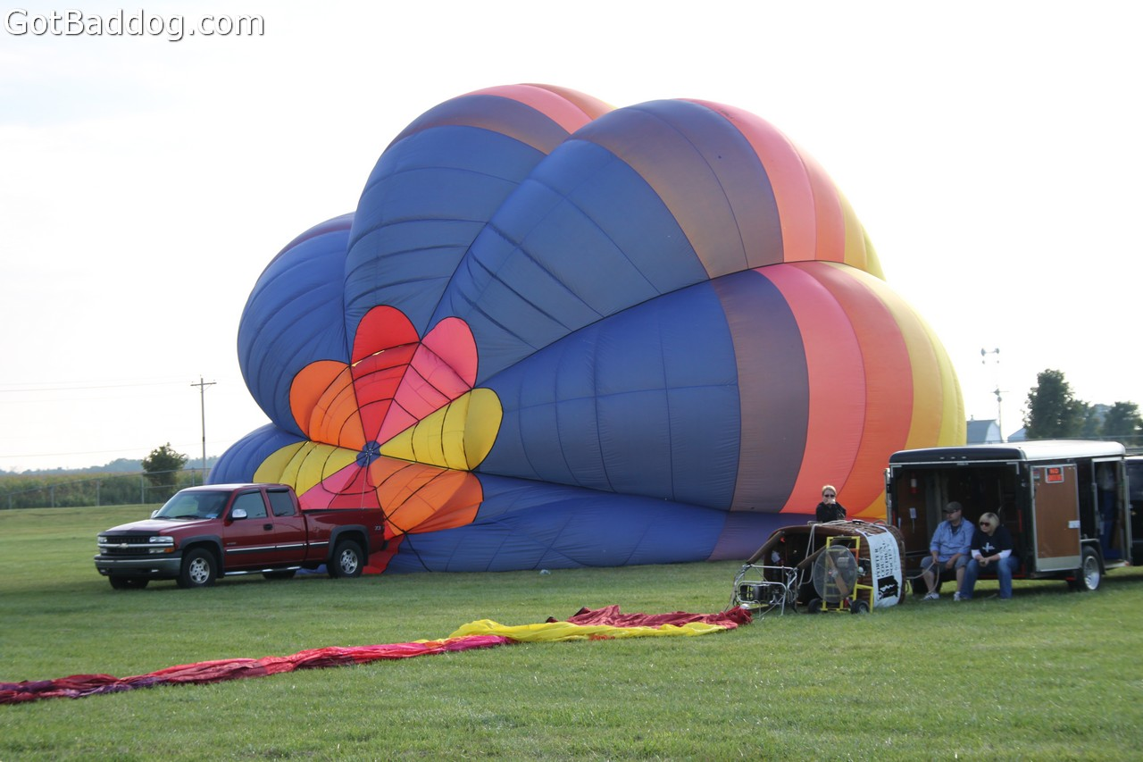 balloonfest_0174