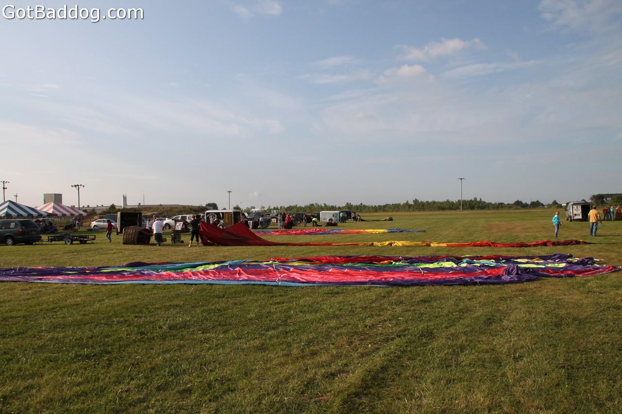 balloonfest_0175