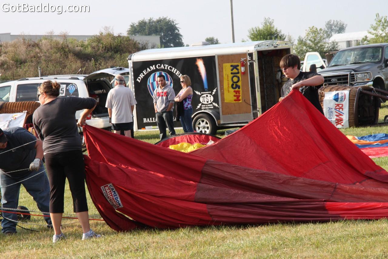 balloonfest_0176