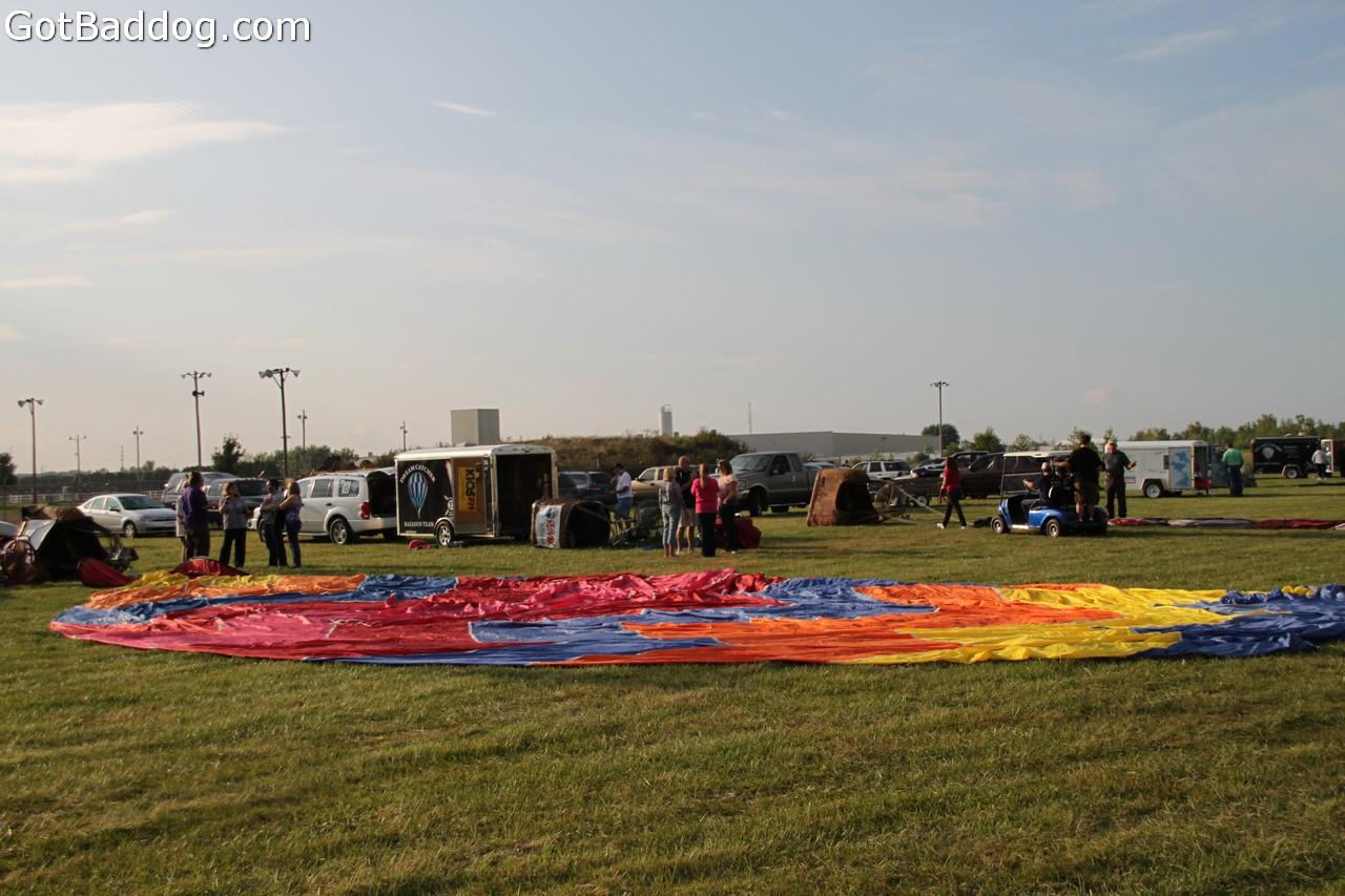 balloonfest_0183