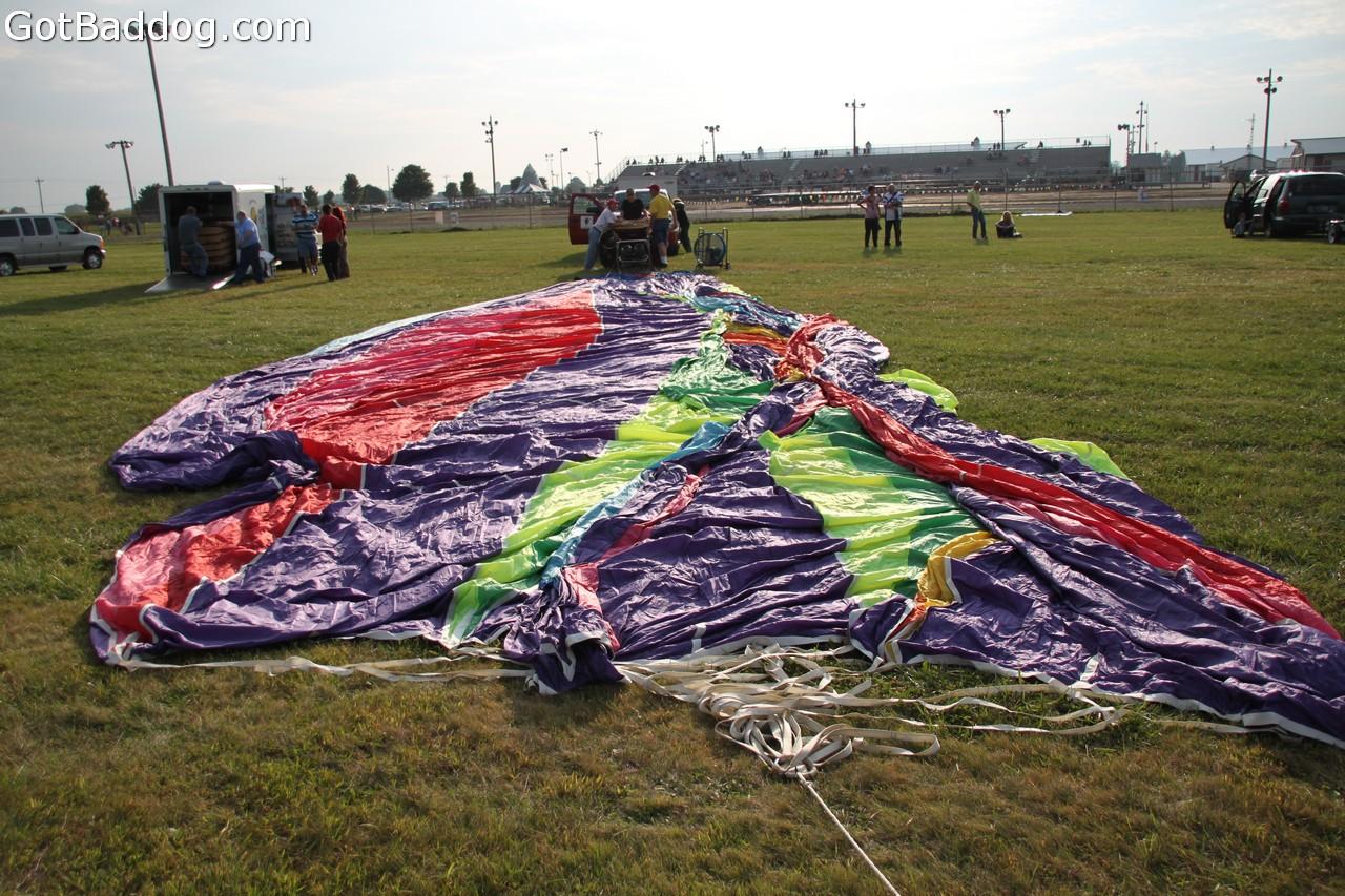 balloonfest_0184
