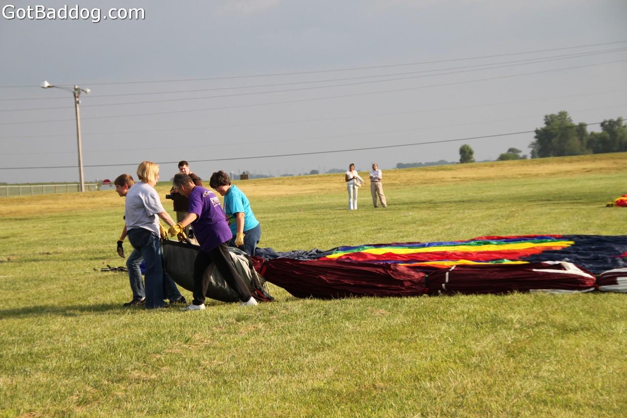 balloonfest_0186