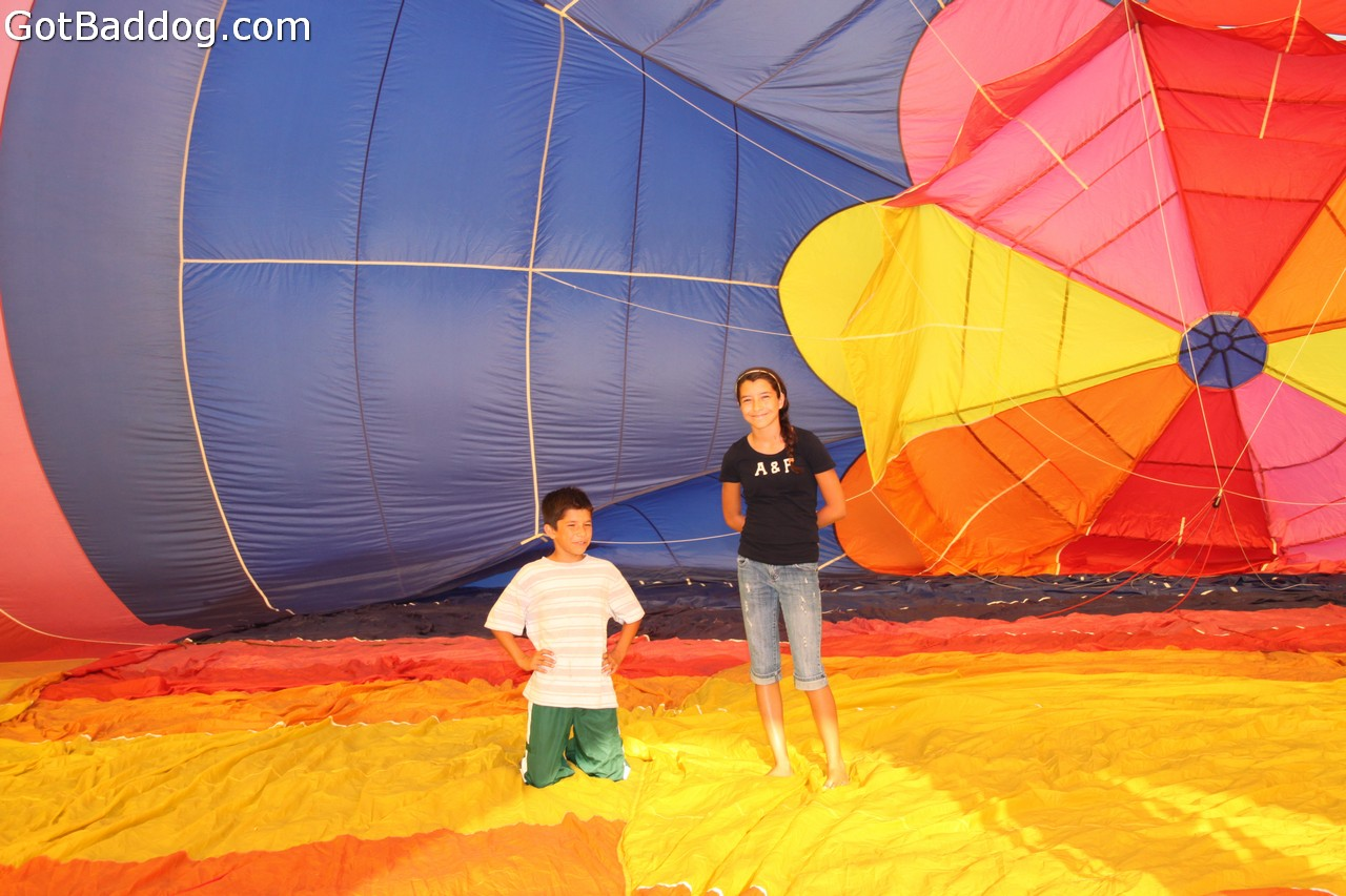 balloonfest_0188