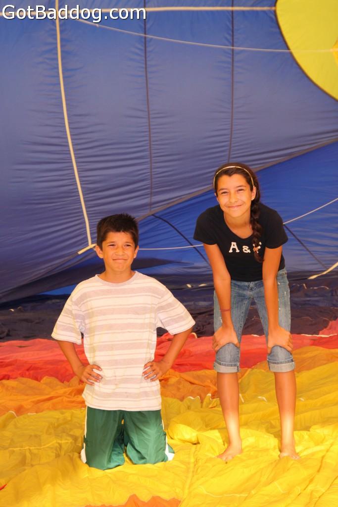 balloonfest_0189