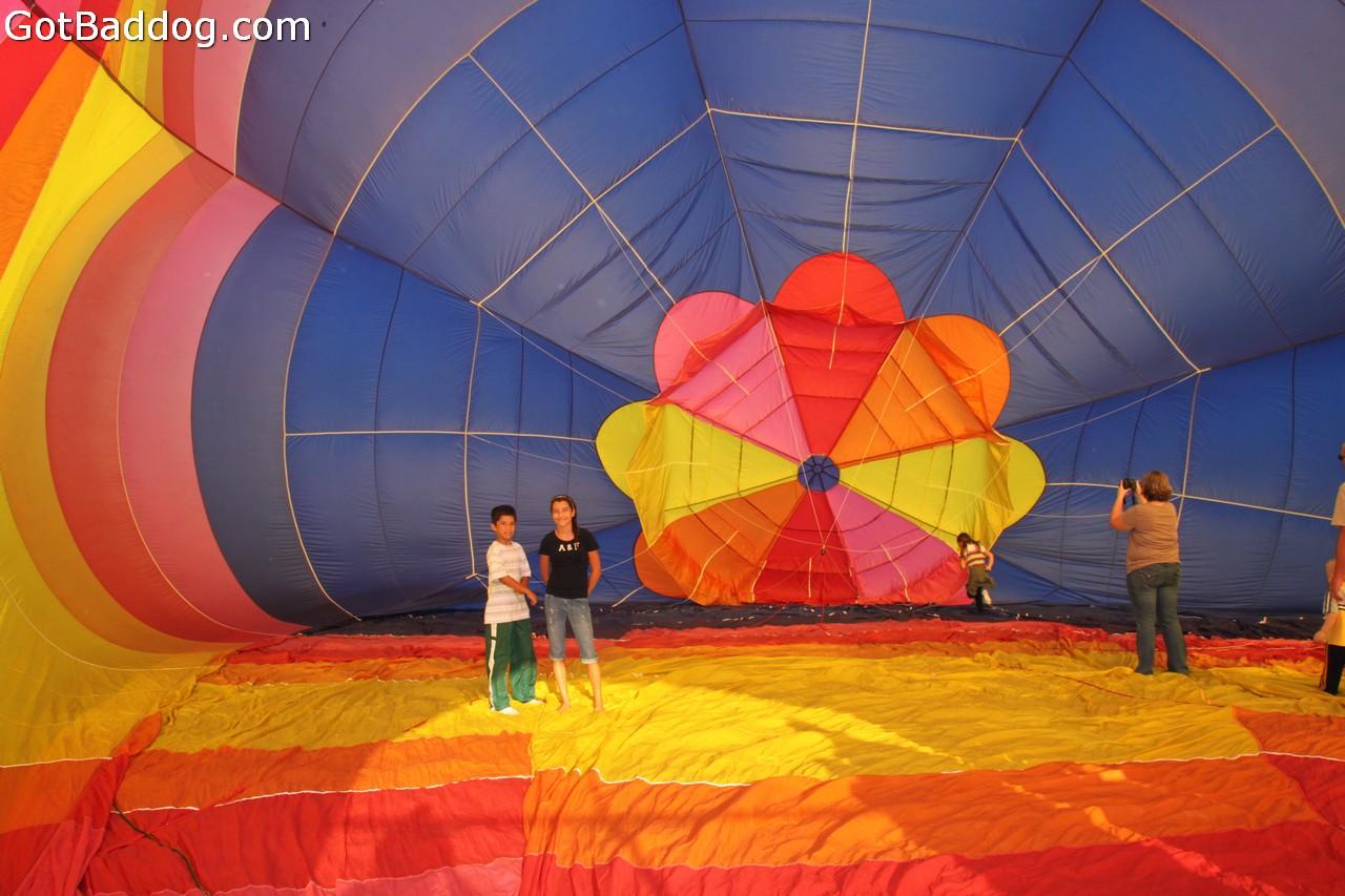 balloonfest_0190