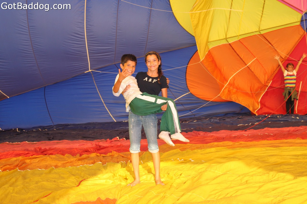 balloonfest_0192