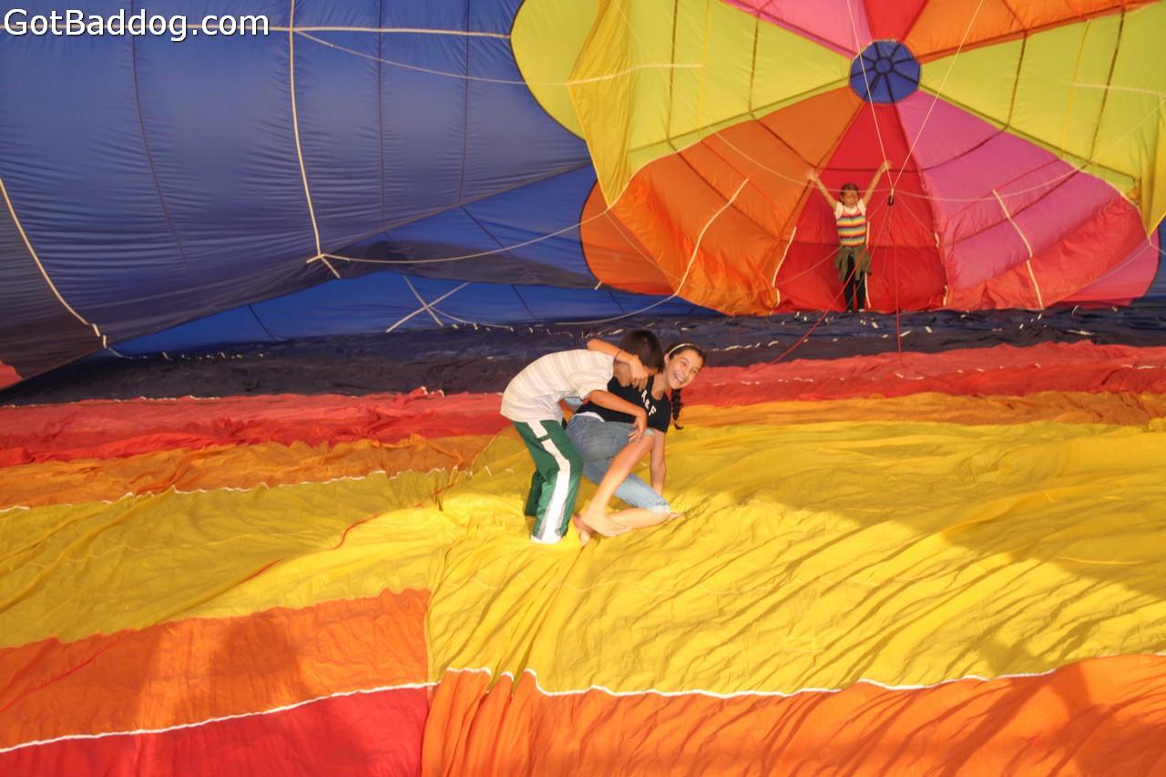 balloonfest_0193