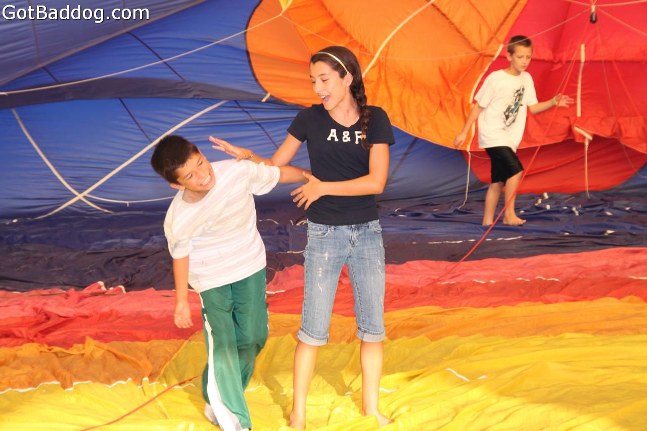 balloonfest_0196