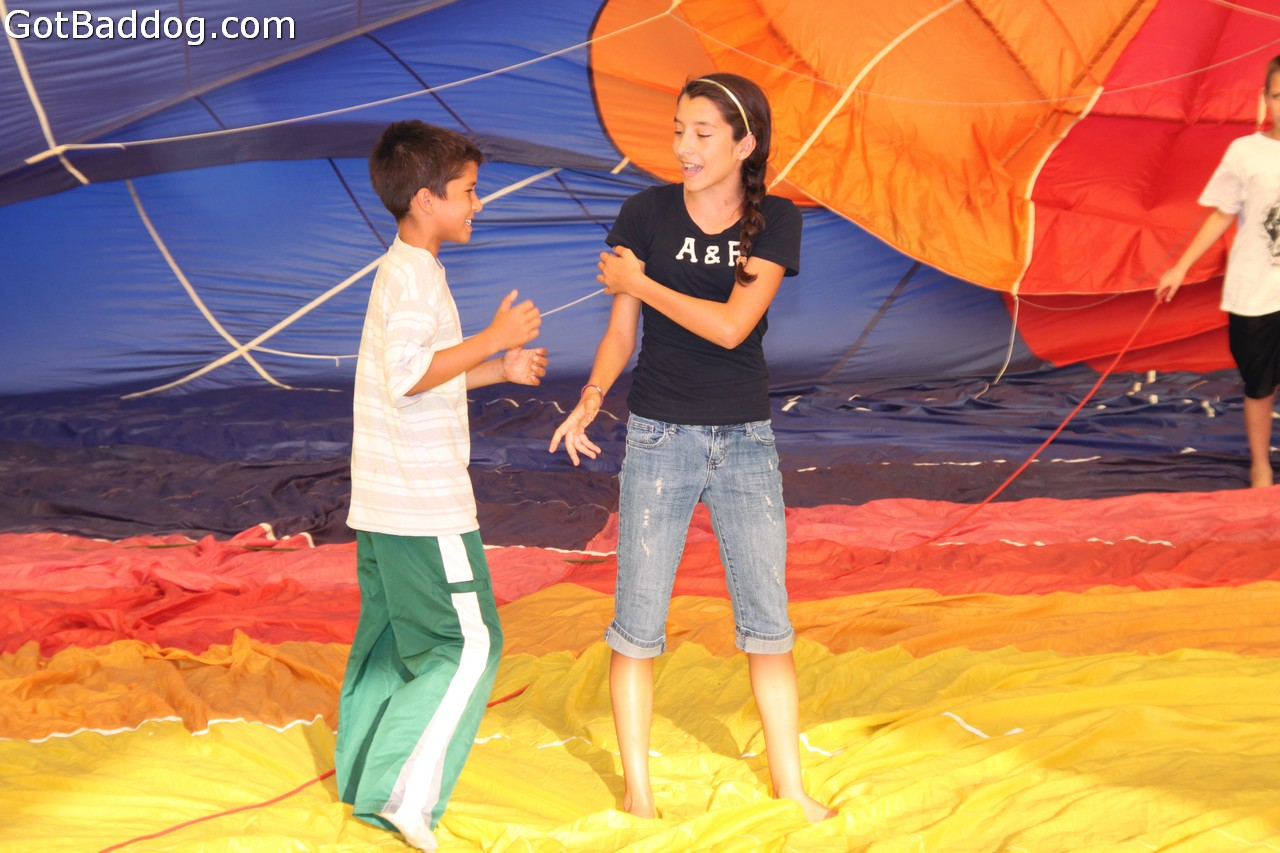 balloonfest_0197