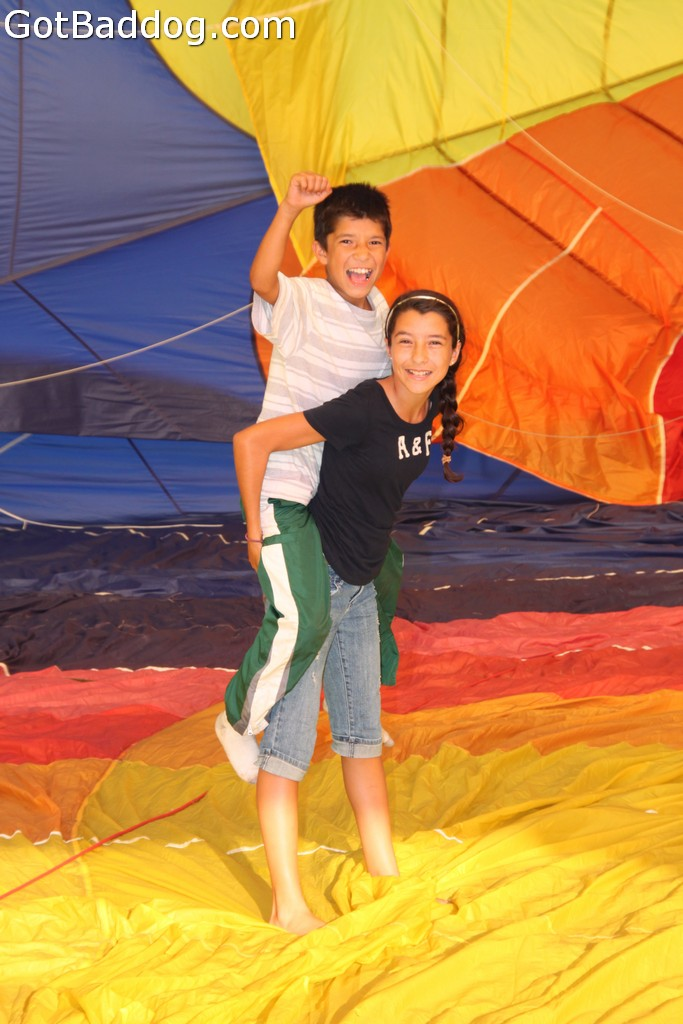 balloonfest_0199