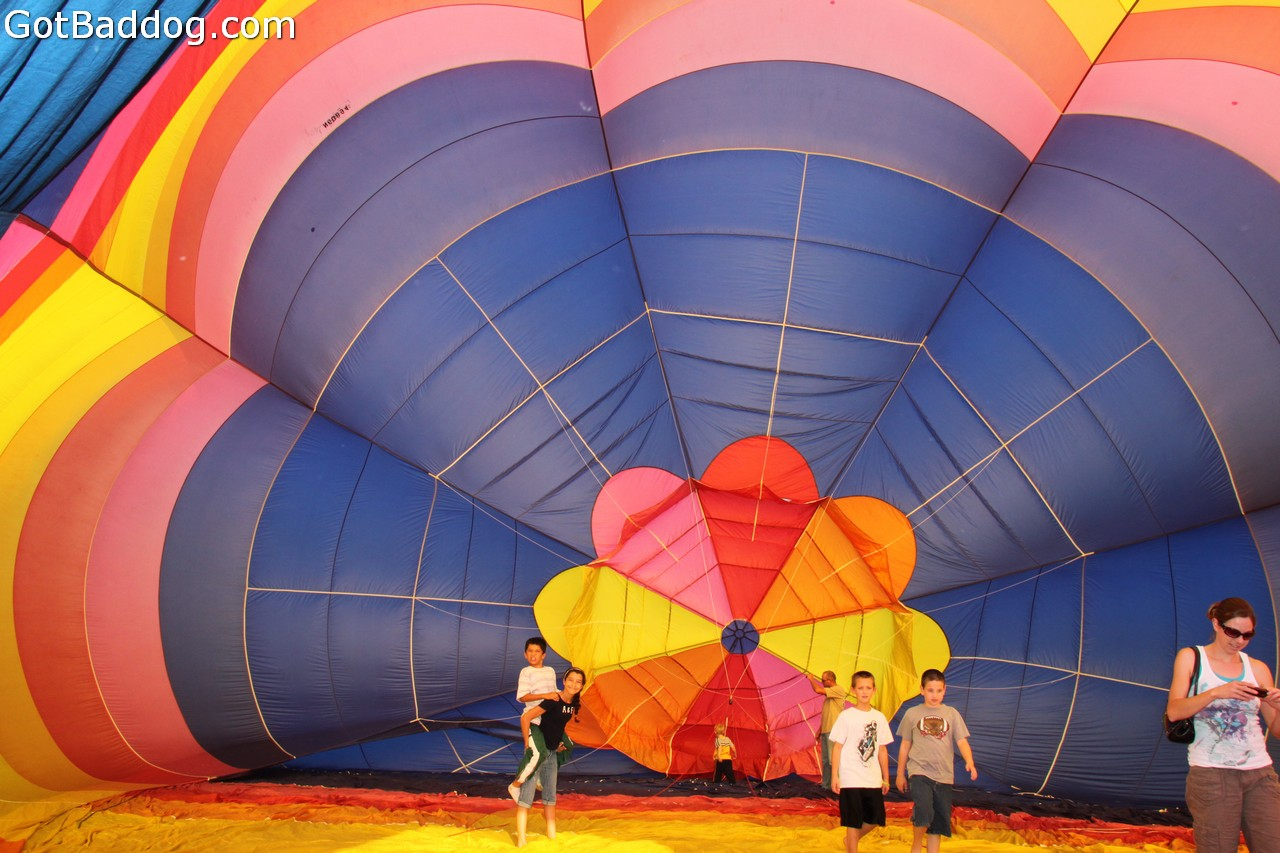 balloonfest_0200