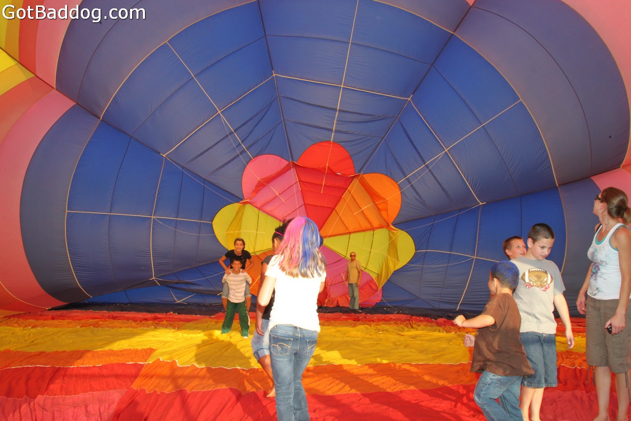balloonfest_0201