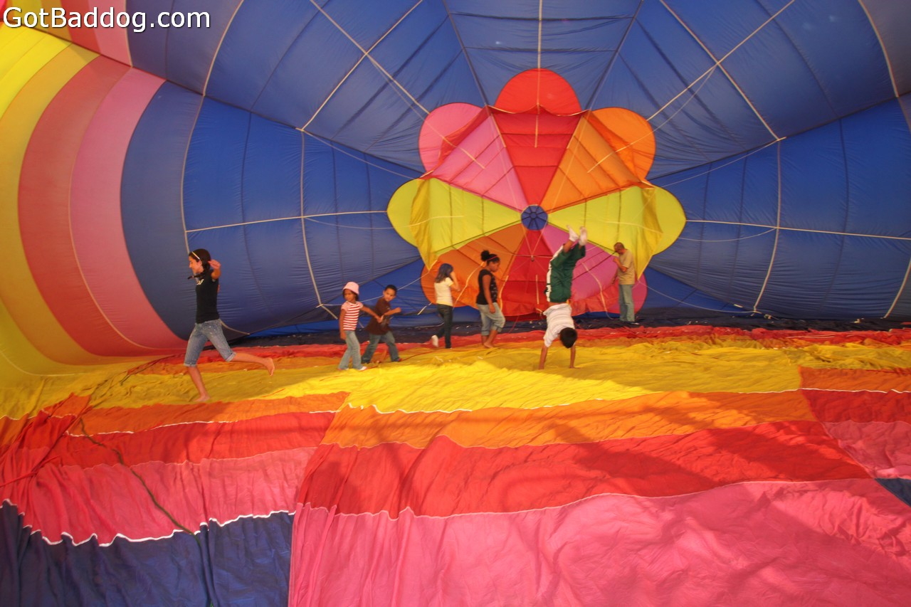 balloonfest_0204