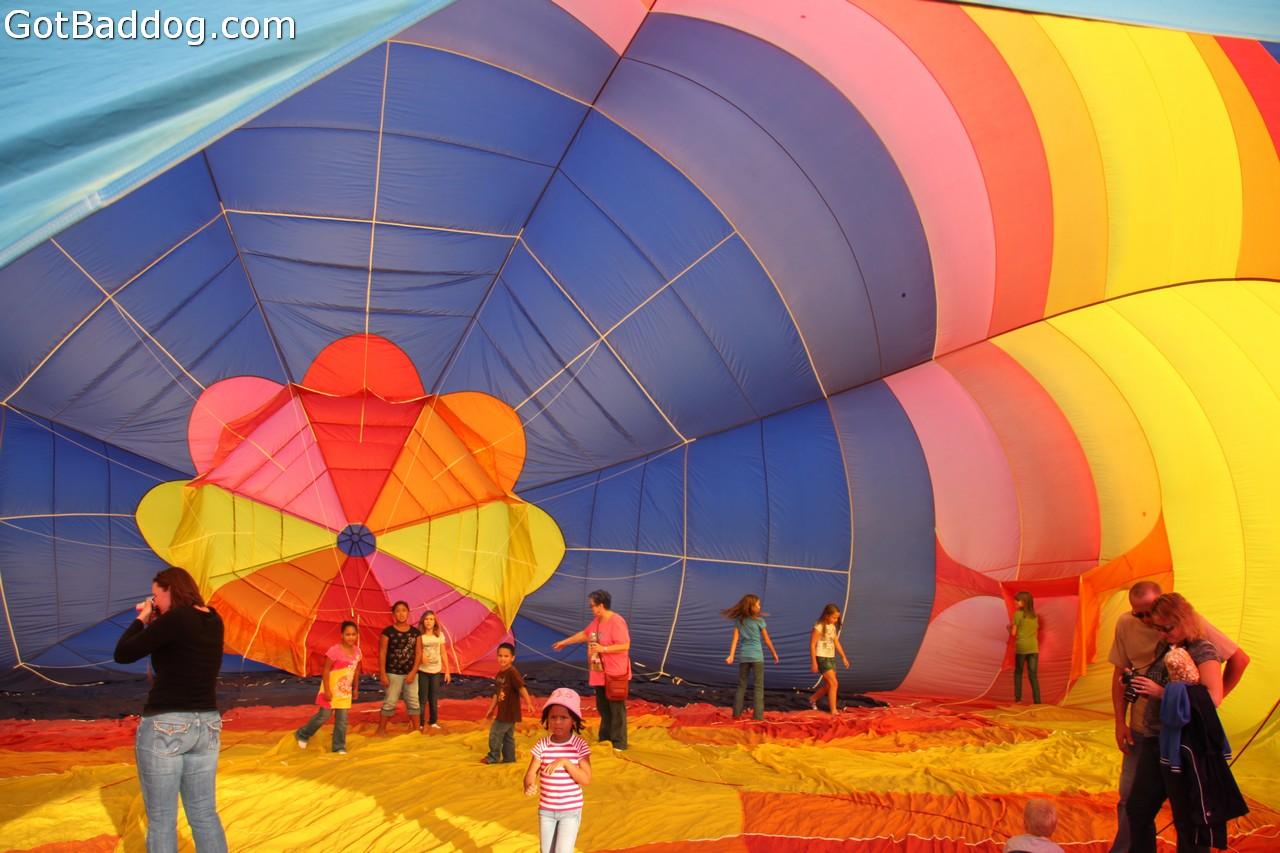 balloonfest_0209