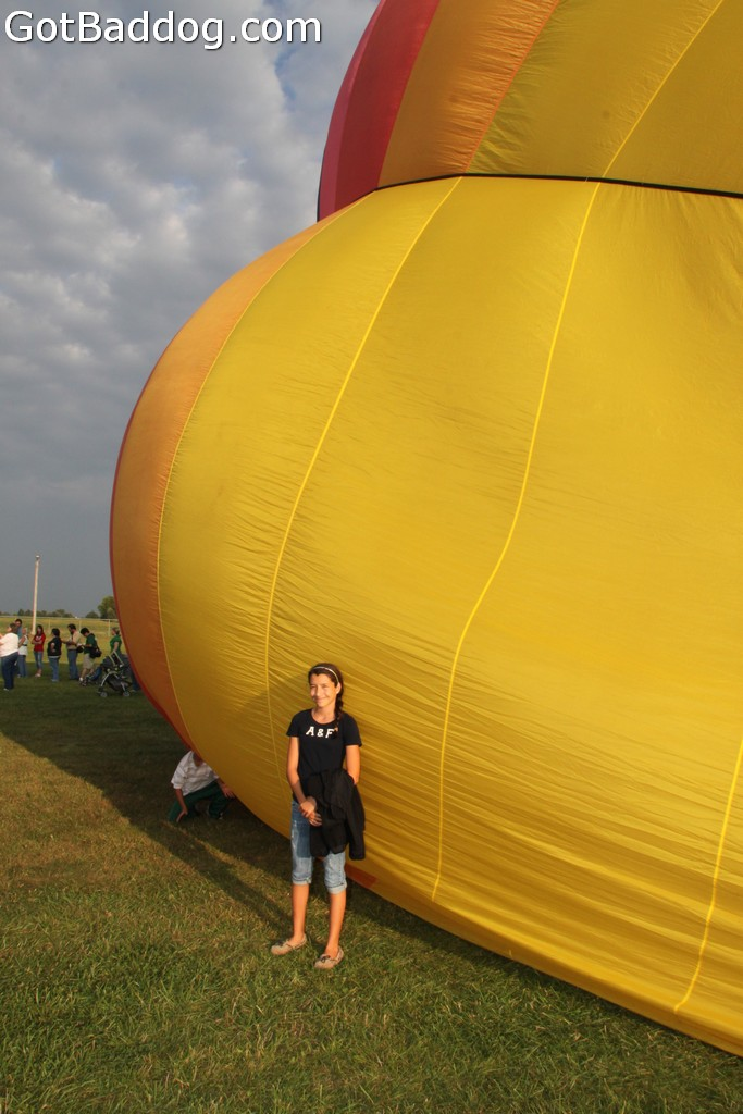 balloonfest_0211