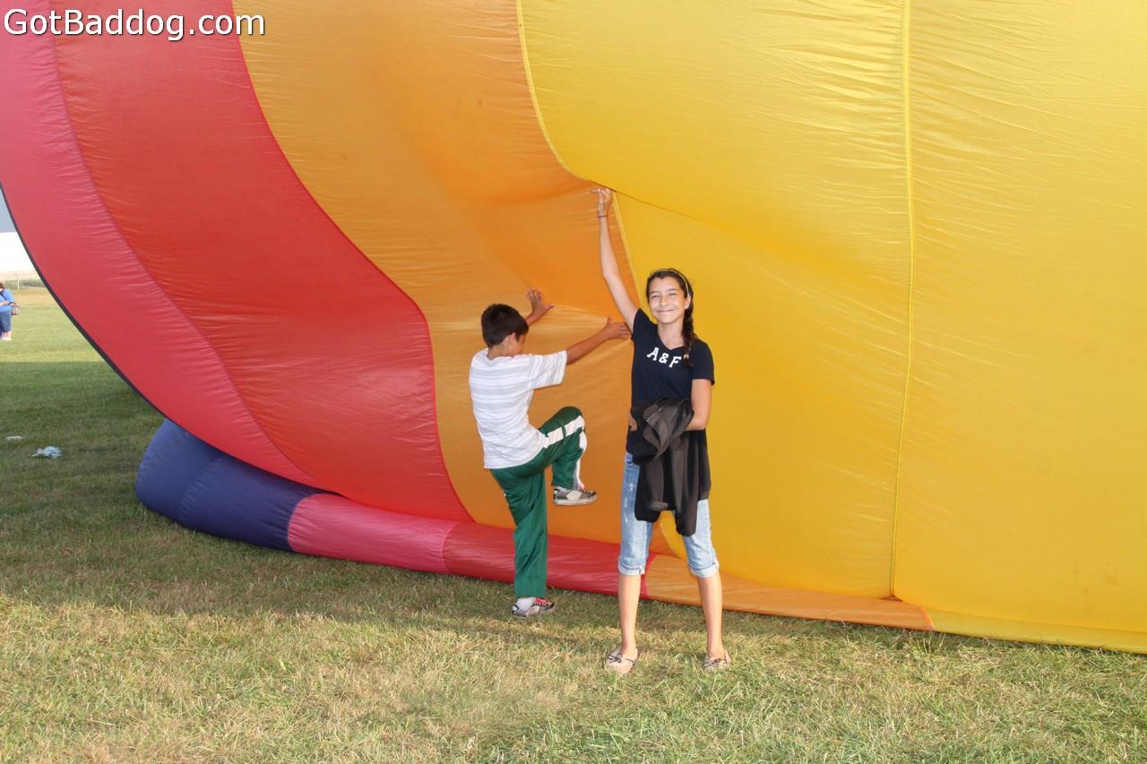 balloonfest_0215