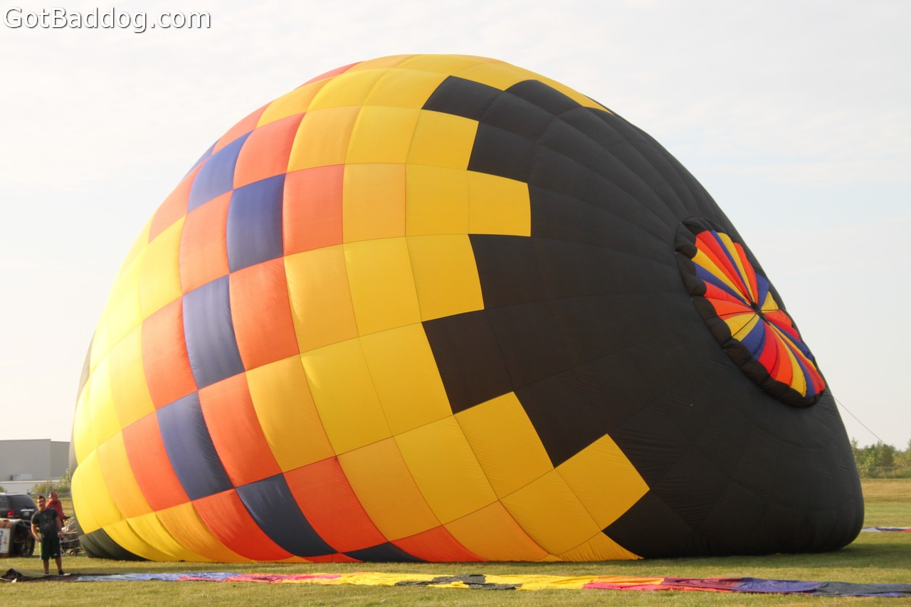 balloonfest_0218