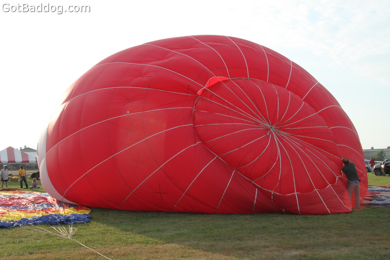 balloonfest_0219
