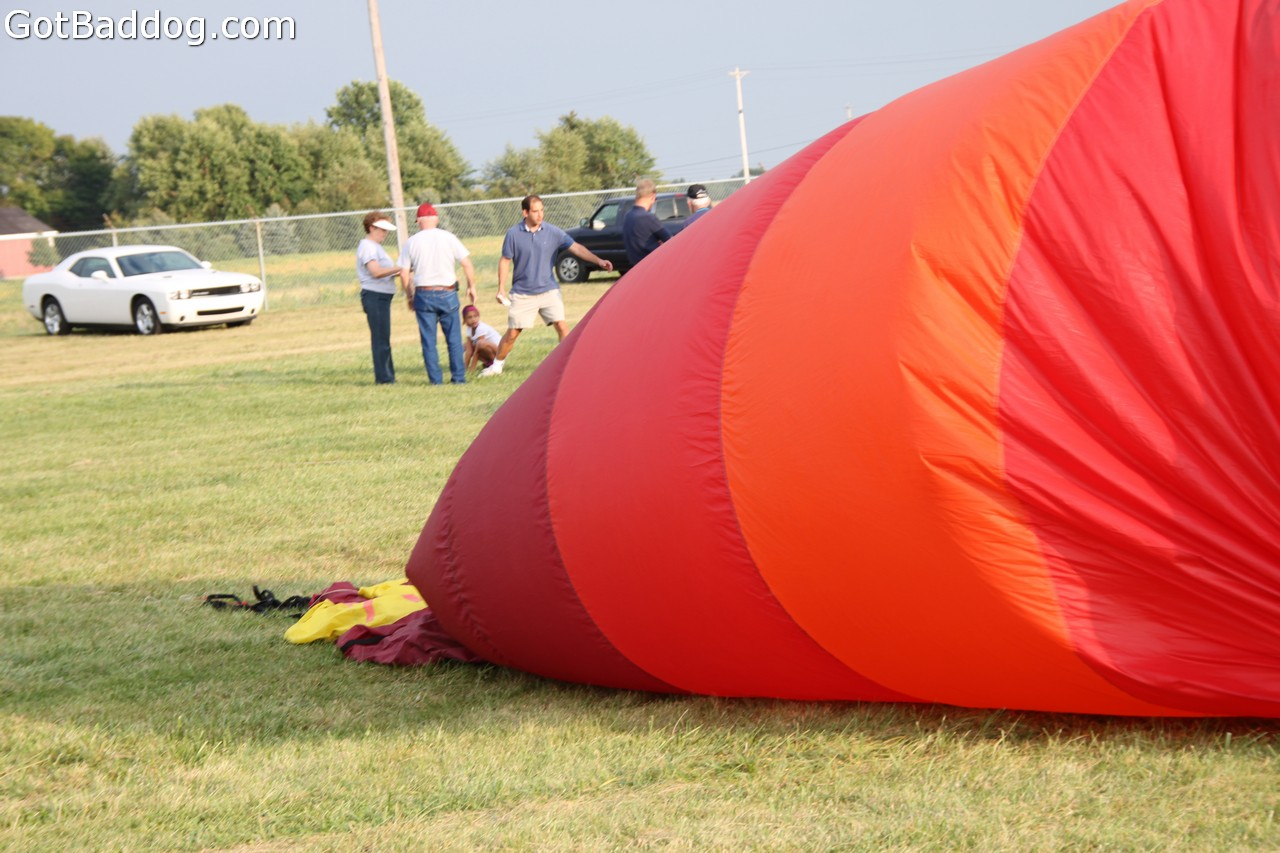 balloonfest_0225