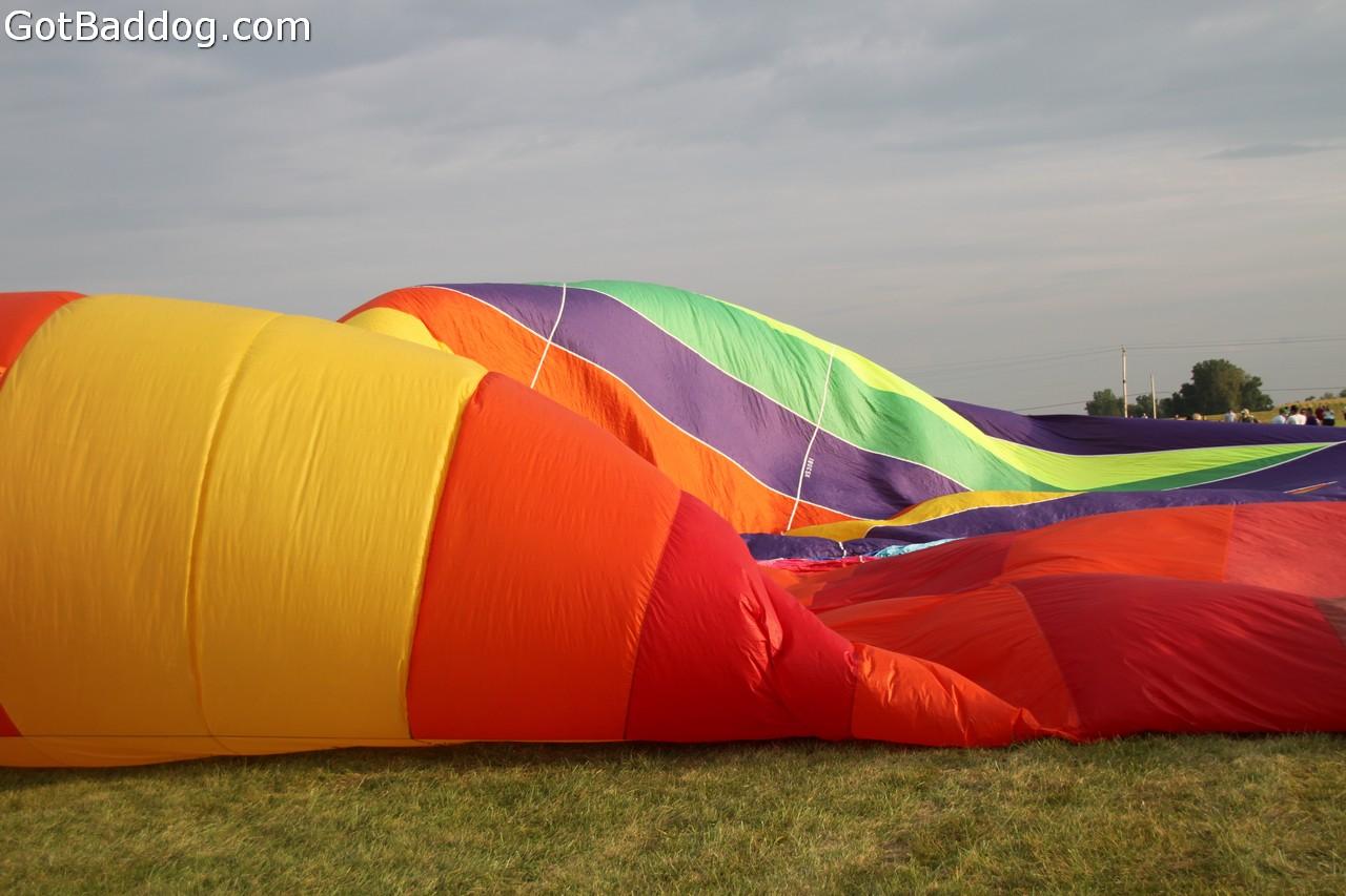 balloonfest_0229