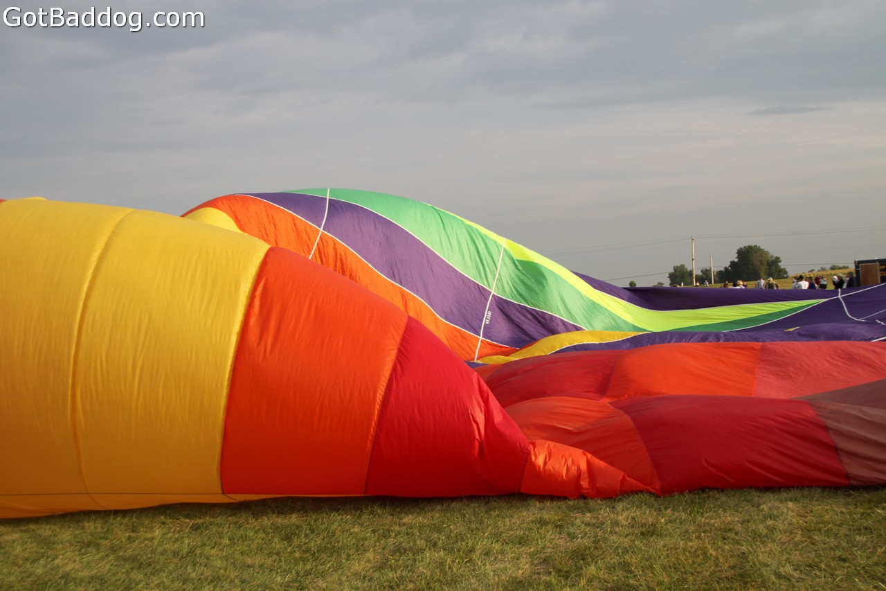 balloonfest_0230