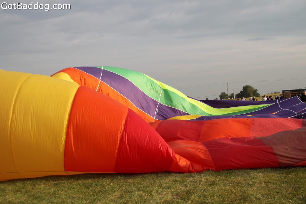 balloonfest_0231