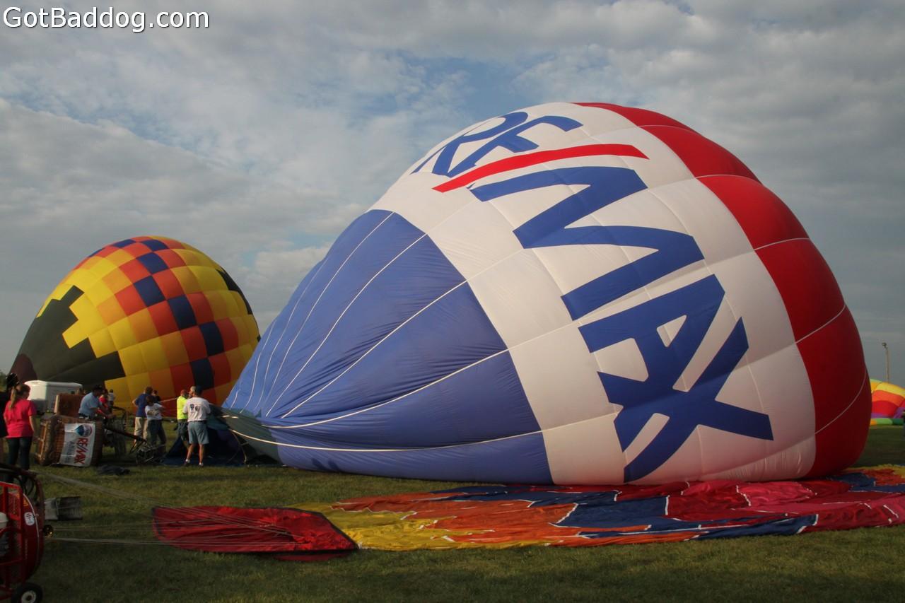 balloonfest_0235