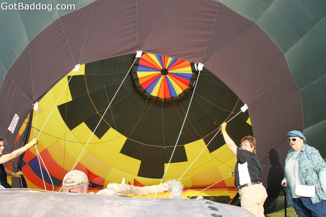 balloonfest_0239