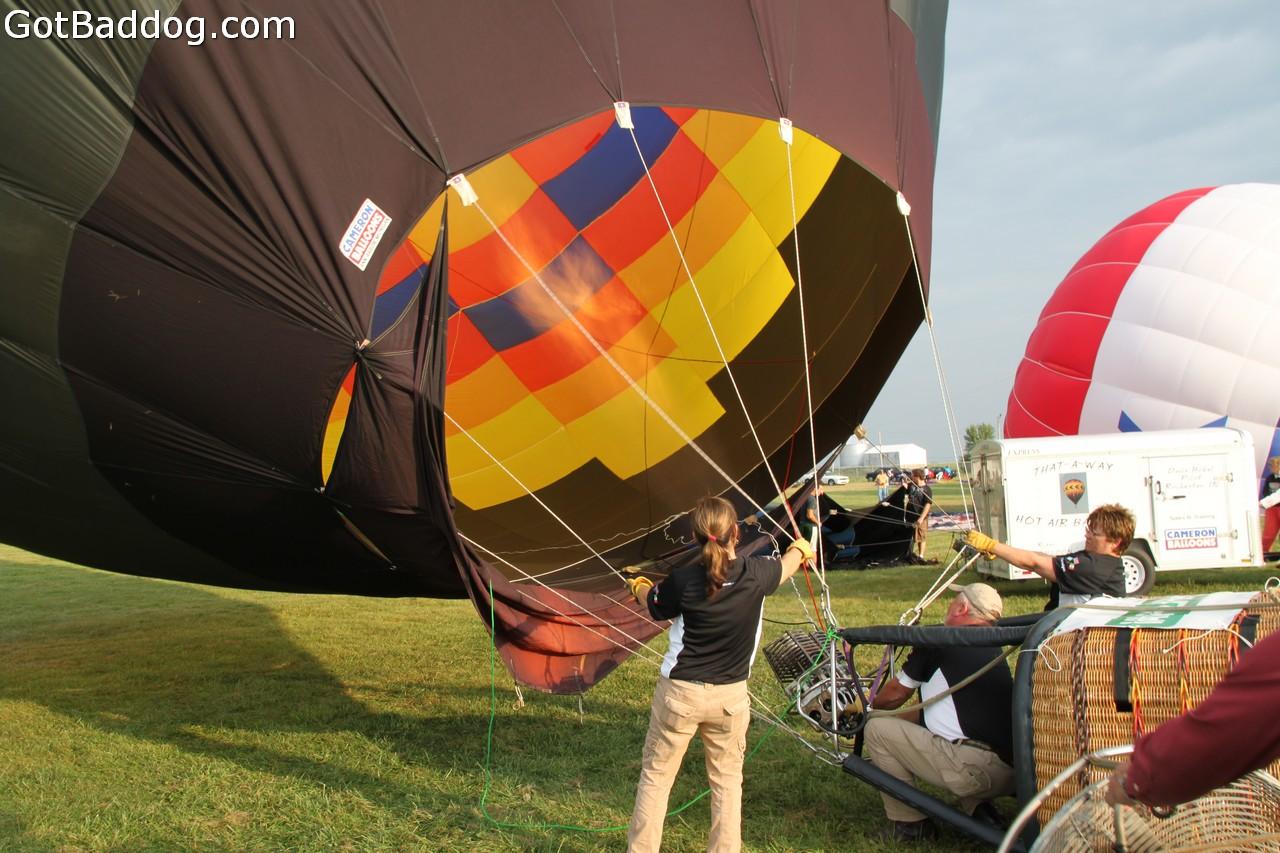 balloonfest_0241