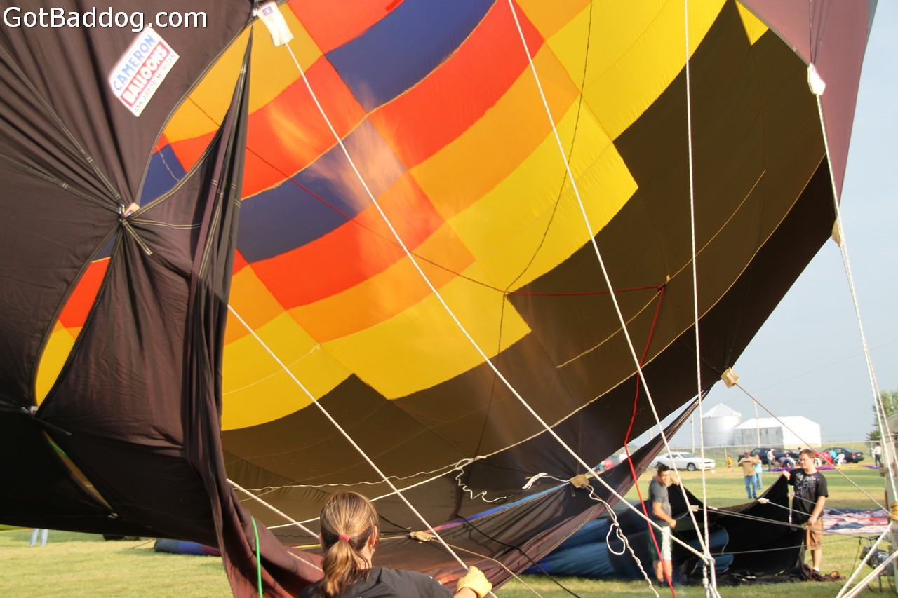 balloonfest_0242