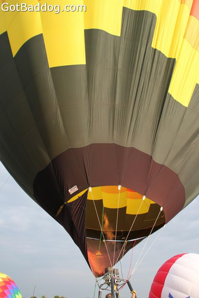 balloonfest_0243