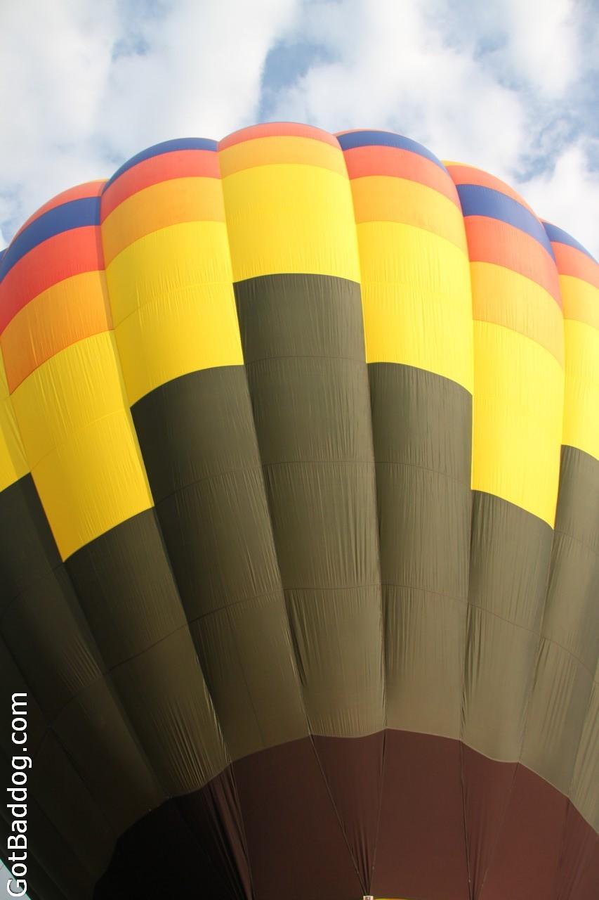 balloonfest_0245