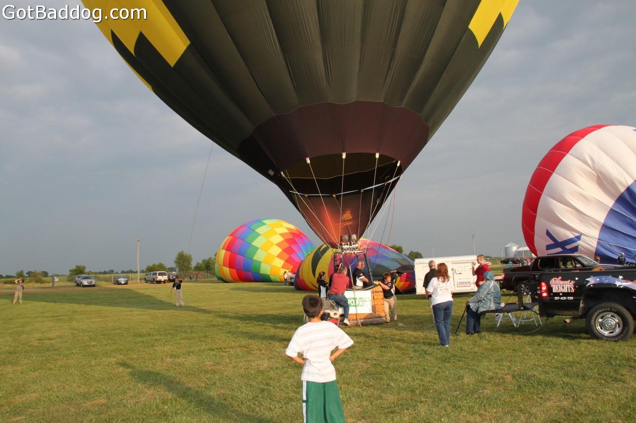 balloonfest_0246