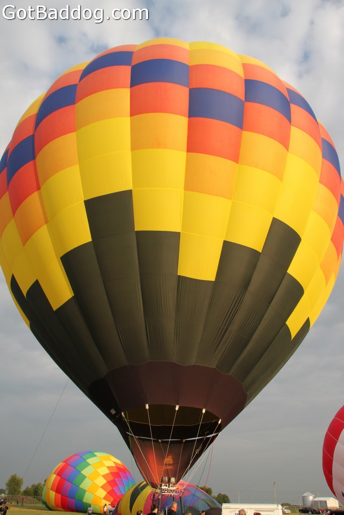 balloonfest_0247