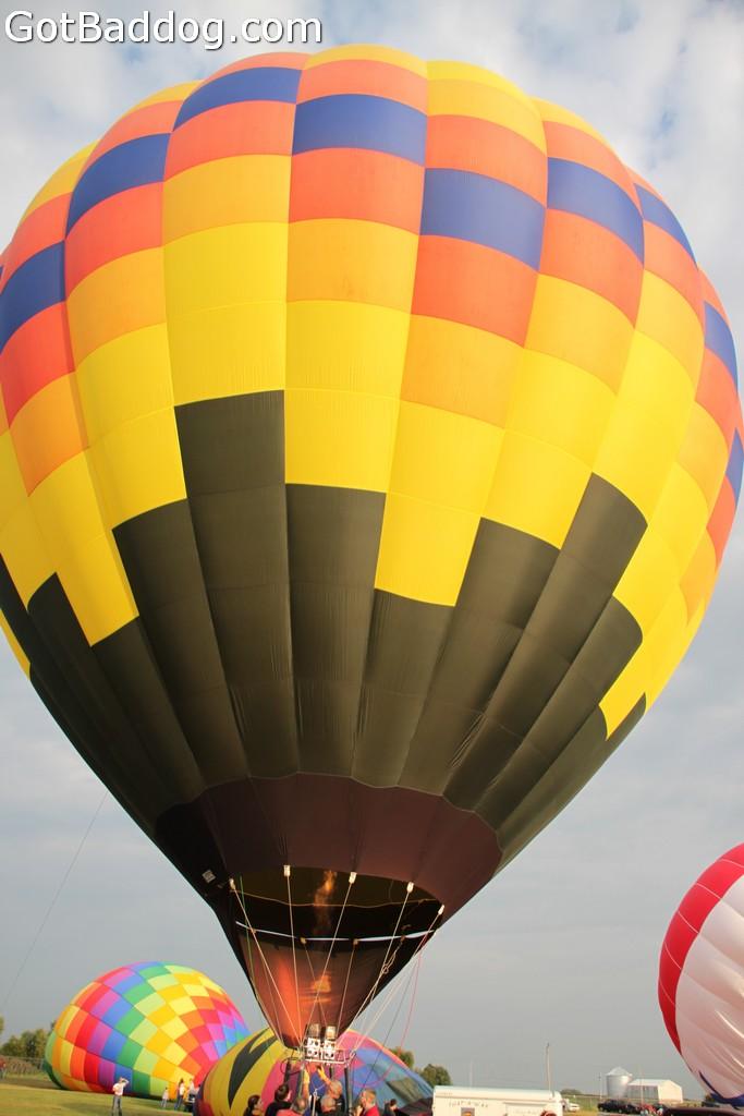 balloonfest_0248