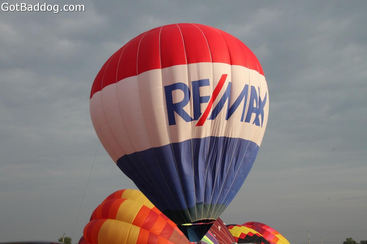 balloonfest_0249