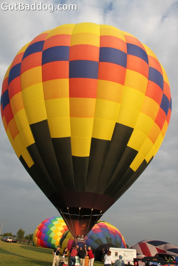 balloonfest_0251