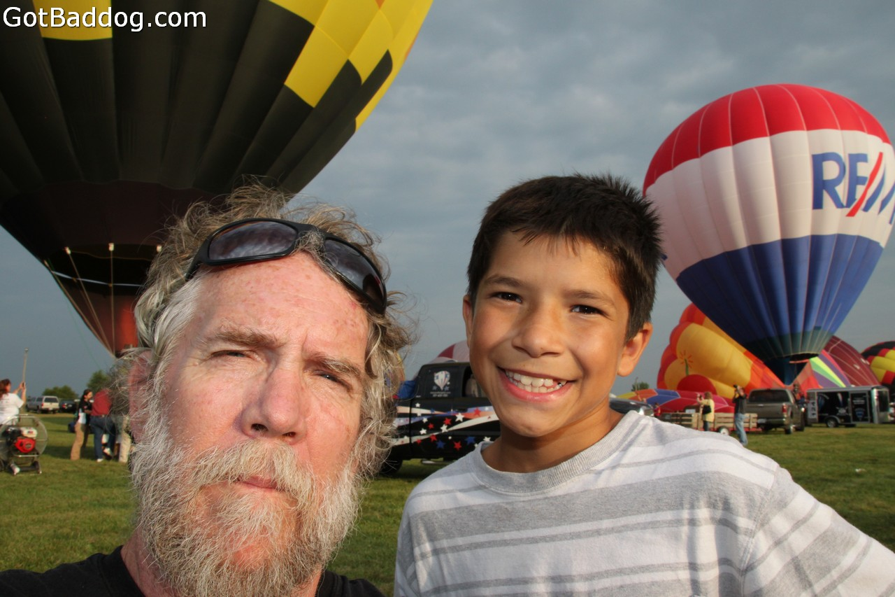balloonfest_0252