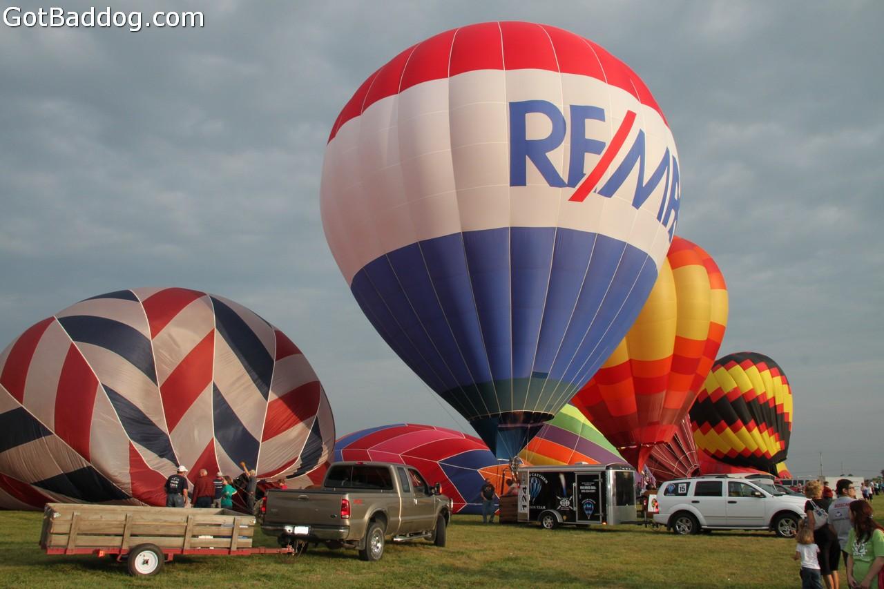 balloonfest_0255
