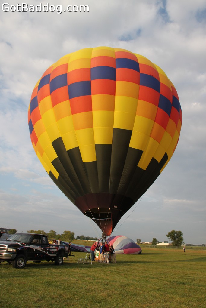 balloonfest_0256