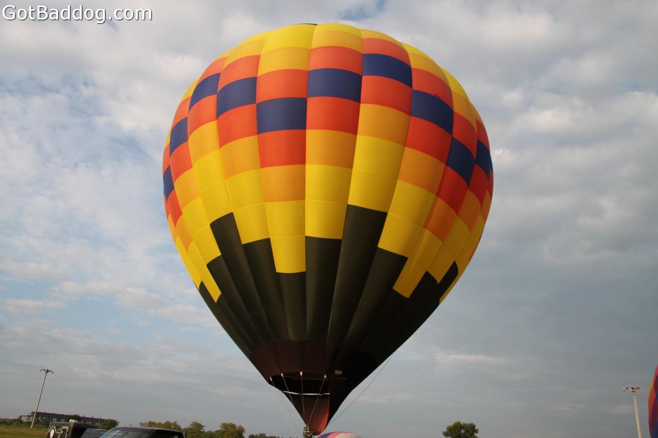 balloonfest_0257