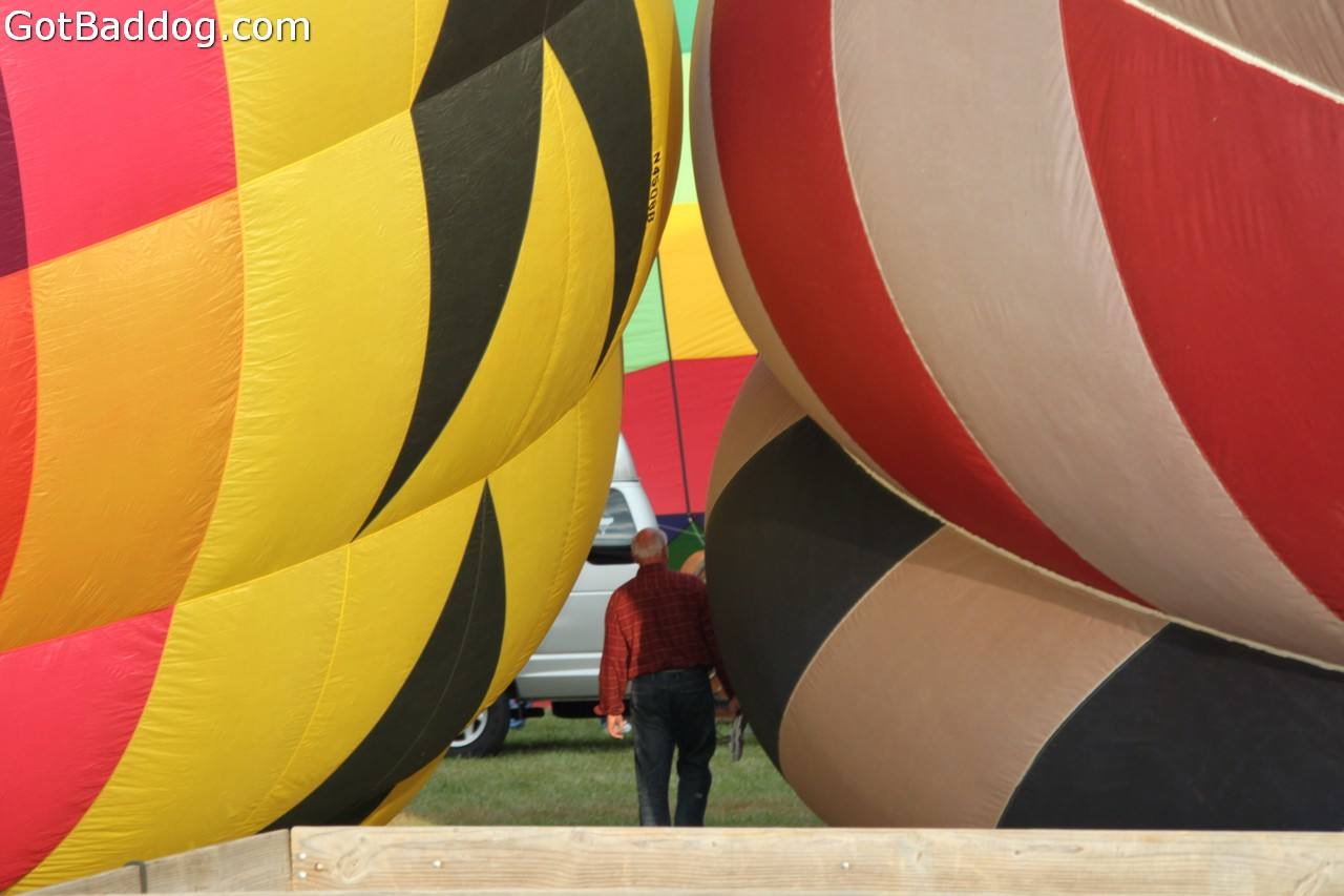 balloonfest_0259