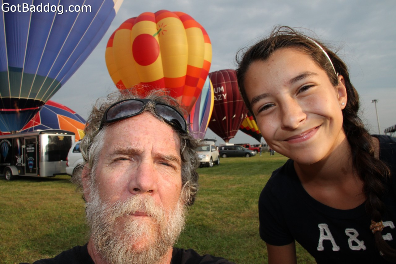 balloonfest_0261