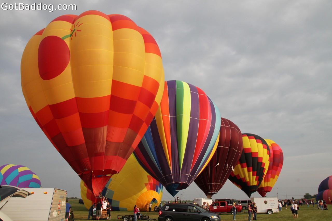 balloonfest_0262